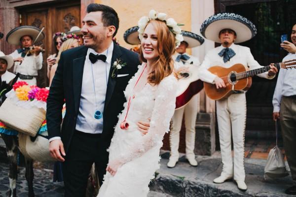 Mexická svadba - Obrázok č. 34