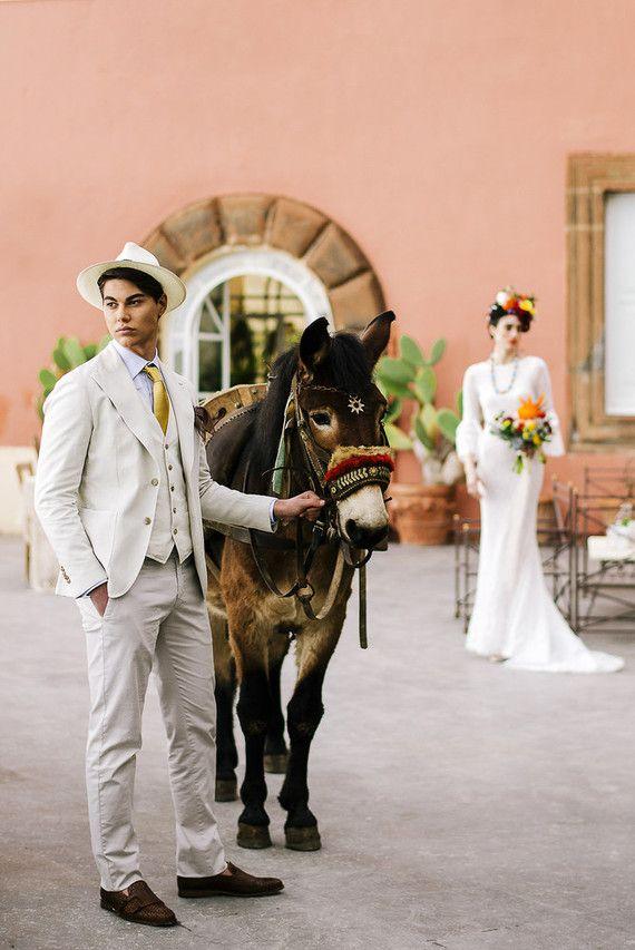 Mexická svadba - Obrázok č. 36