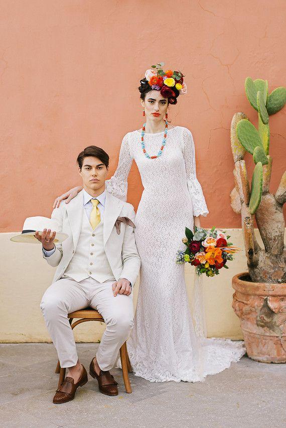 Mexická svadba - Obrázok č. 37