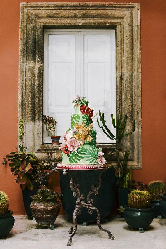 Mexická svadba - Obrázok č. 40