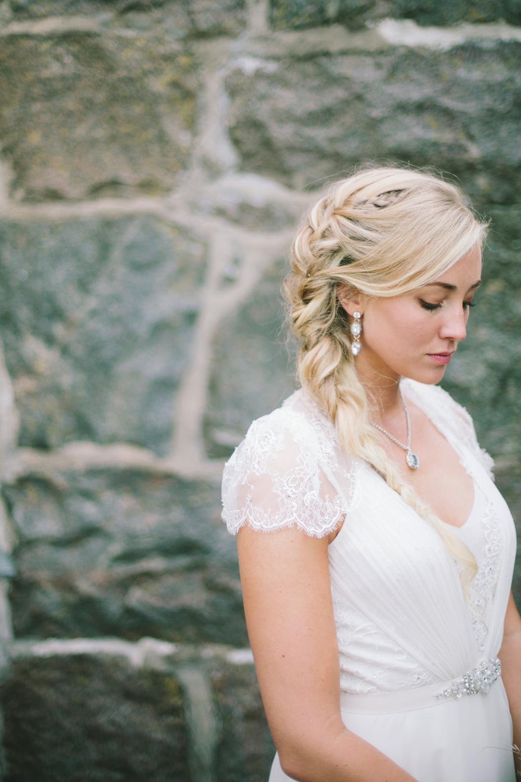 Škandinávska svadba - Obrázok č. 1