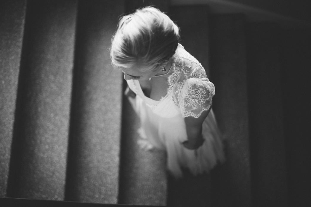 Škandinávska svadba - Obrázok č. 4