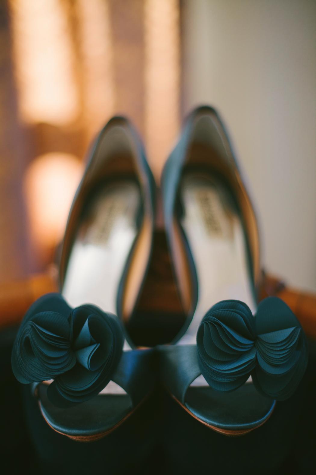 Škandinávska svadba - Obrázok č. 6
