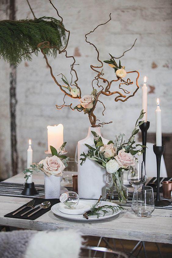 Škandinávska svadba - Obrázok č. 9