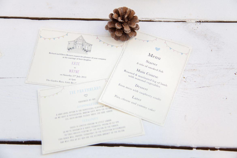 Škandinávska svadba - Obrázok č. 17