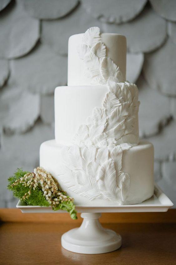 Škandinávska svadba - Obrázok č. 30