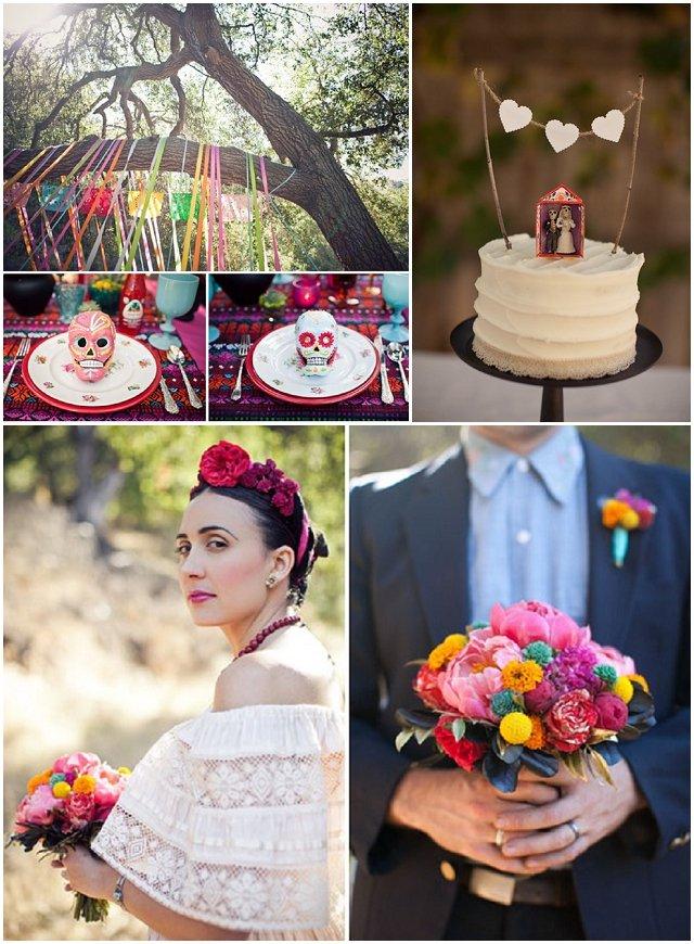 Mexická svadba - Obrázok č. 46