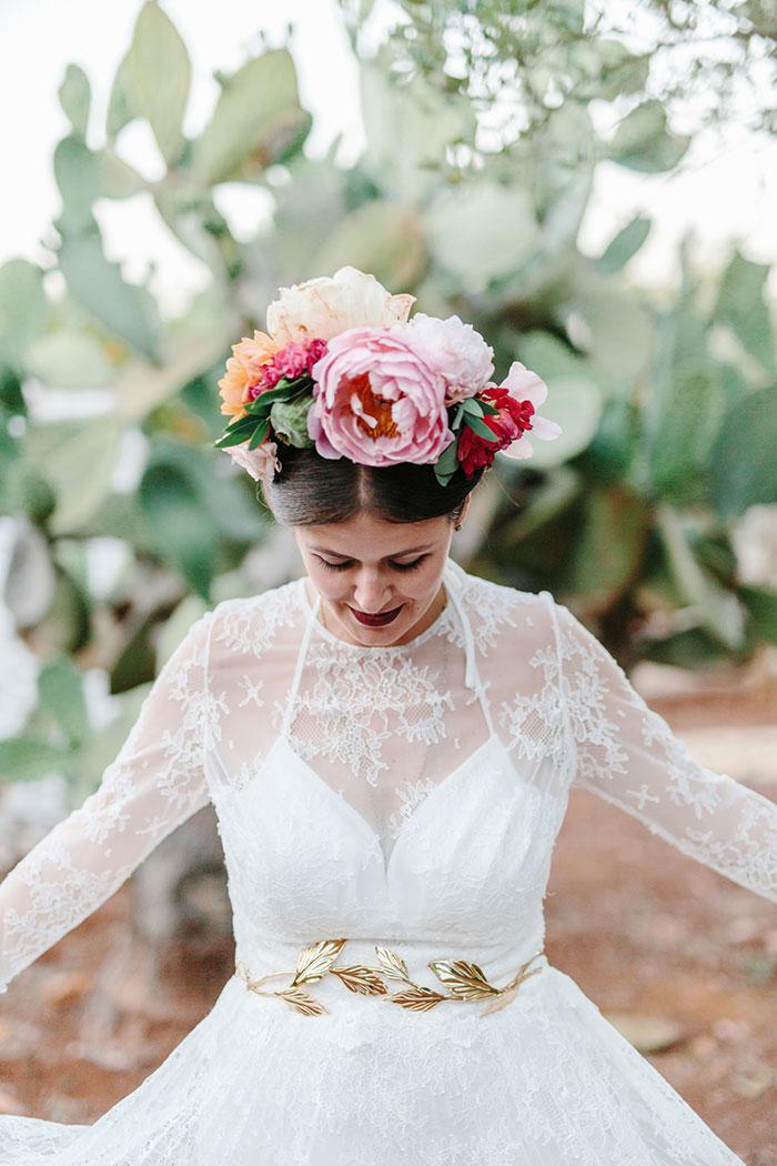 Mexická svadba - Obrázok č. 47