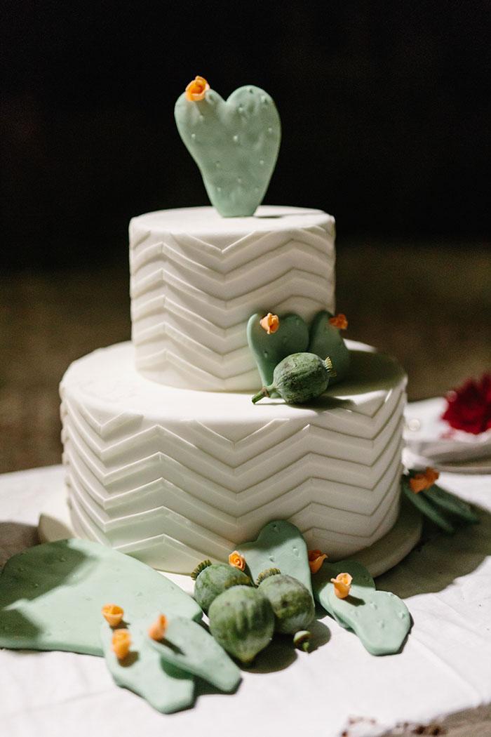 Mexická svadba - Obrázok č. 58