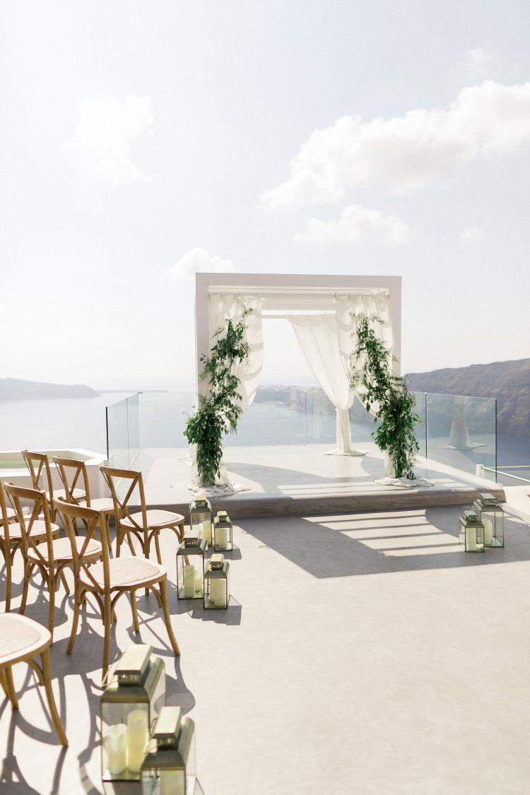 Reálna svadba na Santorini - Obrázok č. 3