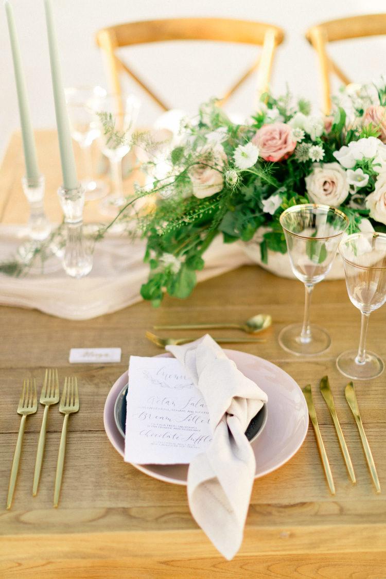 Reálna svadba na Santorini - Obrázok č. 8