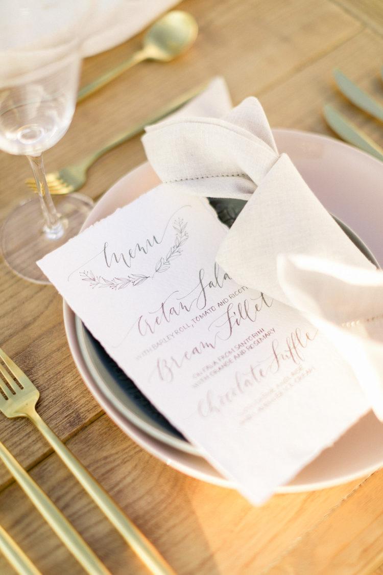Reálna svadba na Santorini - Obrázok č. 9