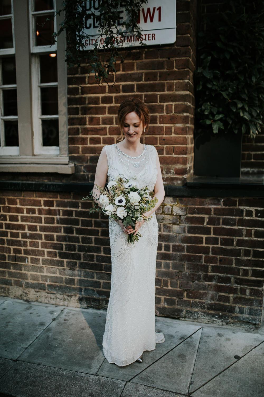 Reálna svadba z Londýna - Obrázok č. 8
