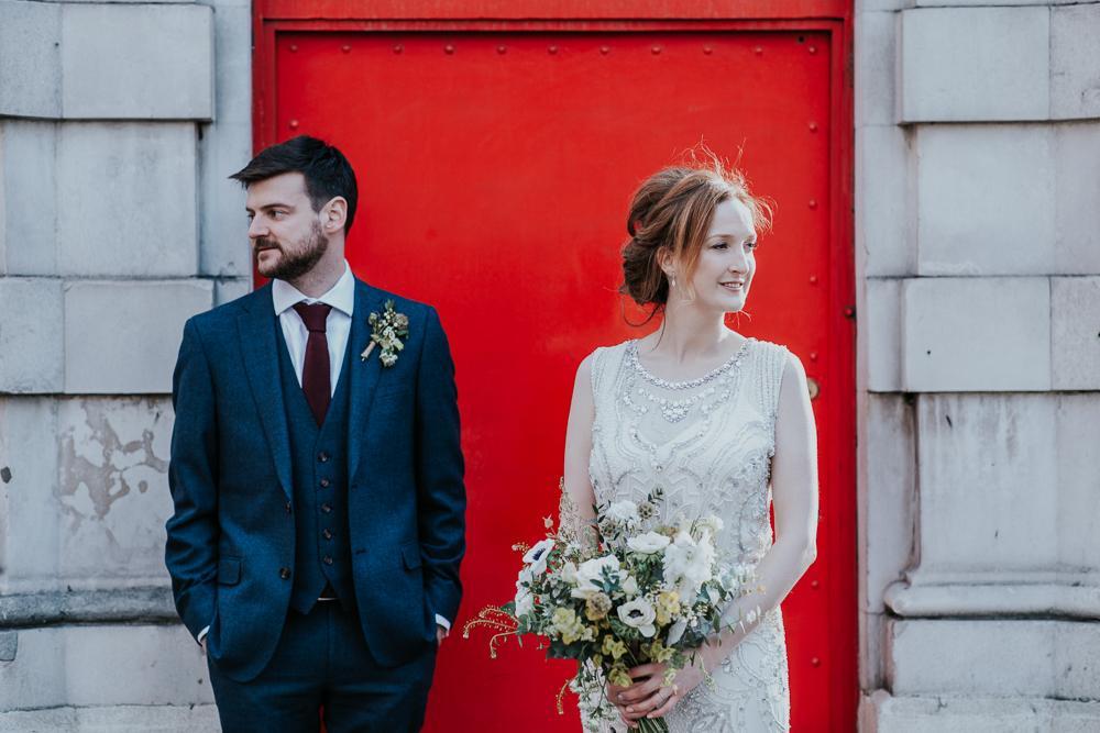 Reálna svadba z Londýna - Obrázok č. 11