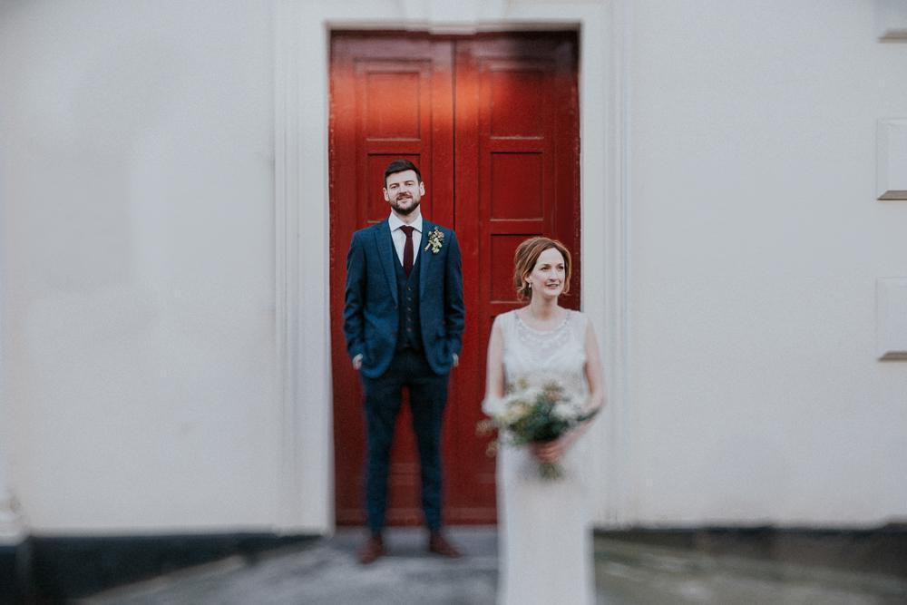 Reálna svadba z Londýna - Obrázok č. 12