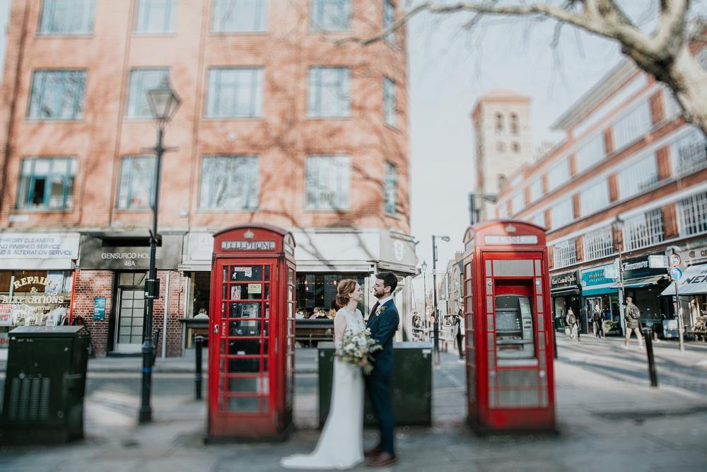 Reálna svadba z Londýna - Obrázok č. 13