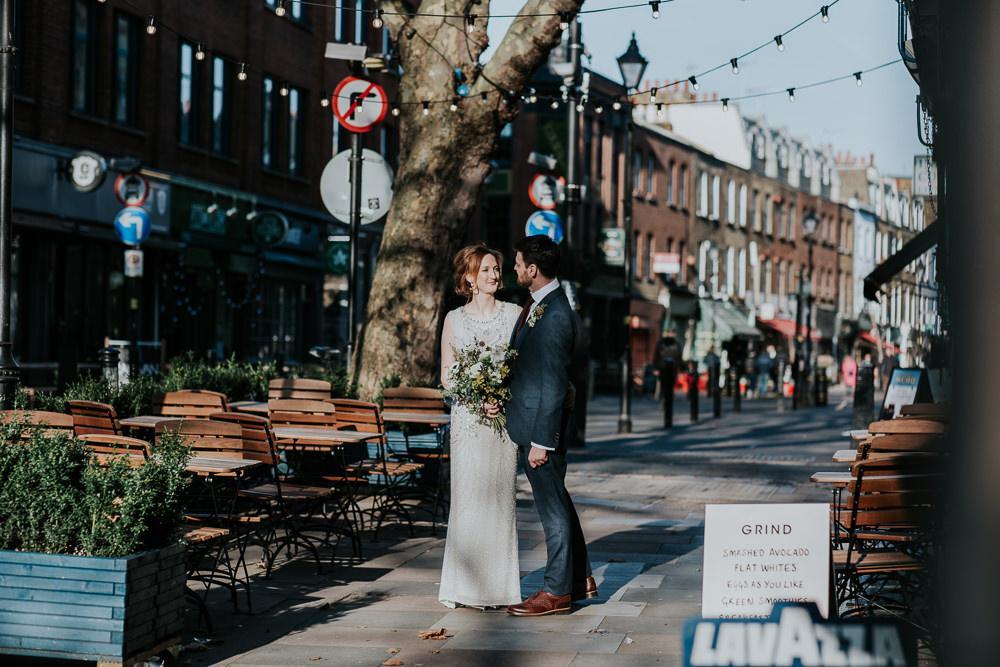 Reálna svadba z Londýna - Obrázok č. 19