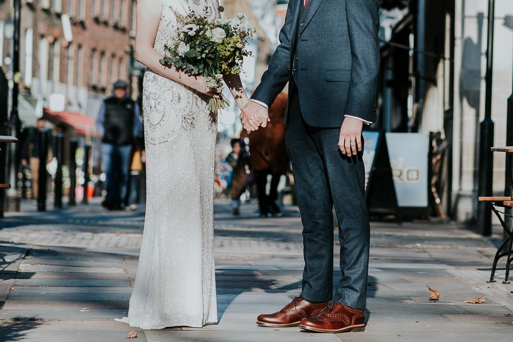 Reálna svadba z Londýna - Obrázok č. 21