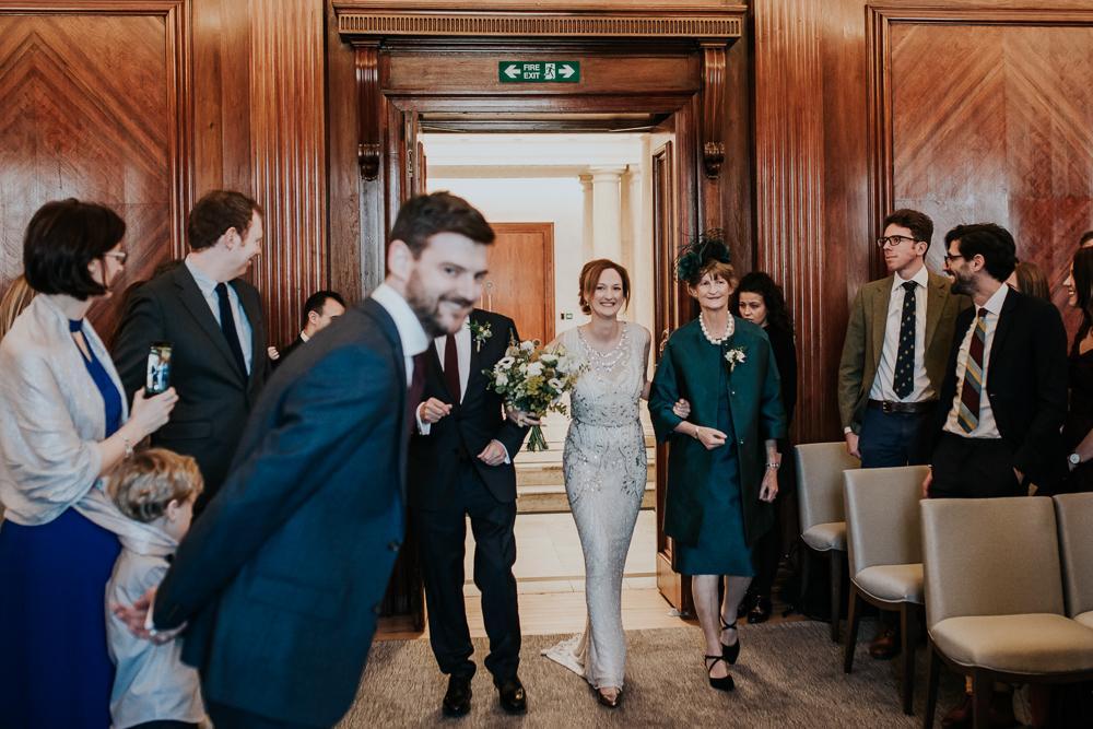 Reálna svadba z Londýna - Obrázok č. 23