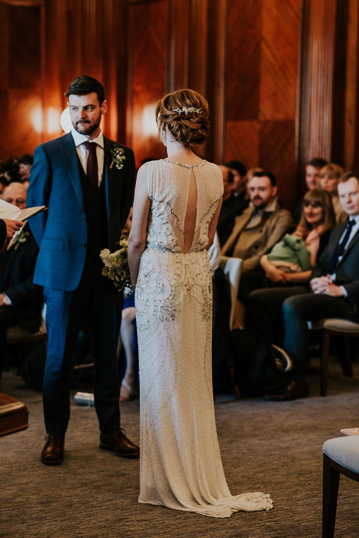 Reálna svadba z Londýna - Obrázok č. 24