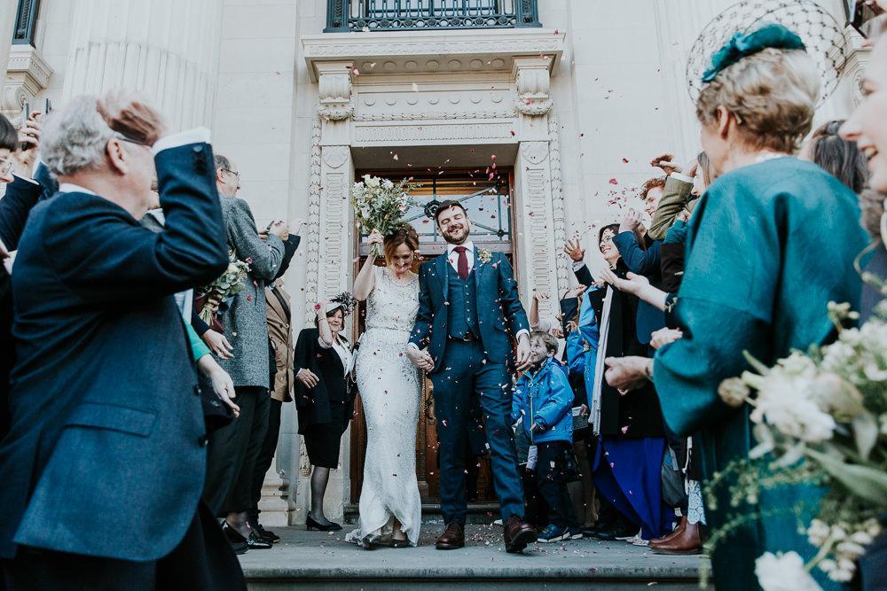 Reálna svadba z Londýna - Obrázok č. 25