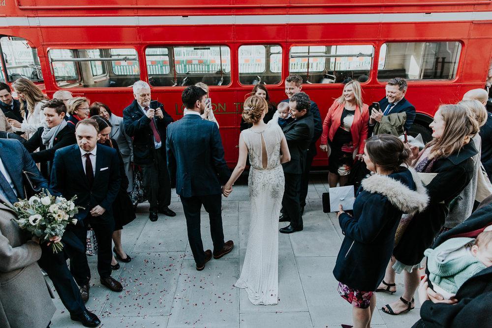 Reálna svadba z Londýna - Obrázok č. 26