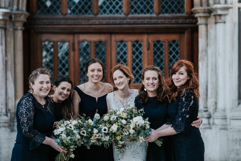 Reálna svadba z Londýna - Obrázok č. 33