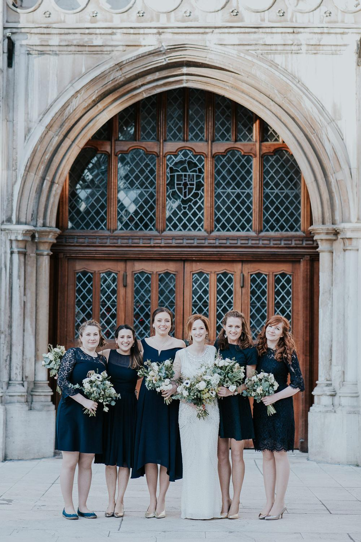 Reálna svadba z Londýna - Obrázok č. 34