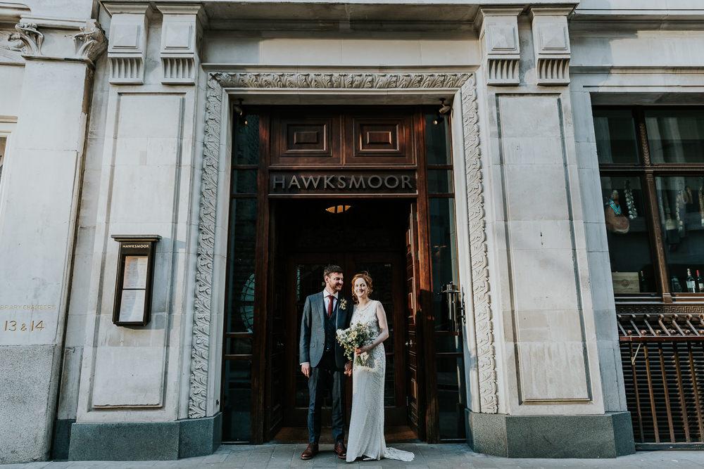Reálna svadba z Londýna - Obrázok č. 36