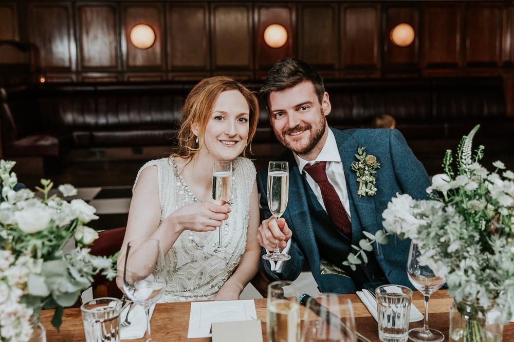 Reálna svadba z Londýna - Obrázok č. 43