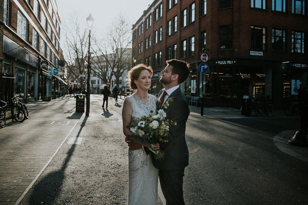 Reálna svadba z Londýna - Obrázok č. 48