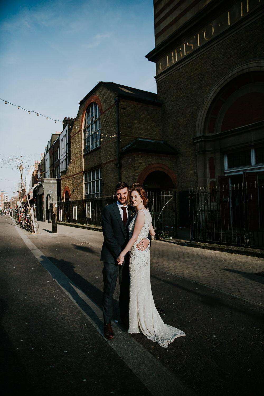 Reálna svadba z Londýna - Obrázok č. 49