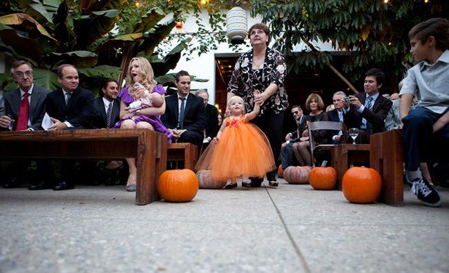 Halloweenske a dark svadby - Obrázok č. 96