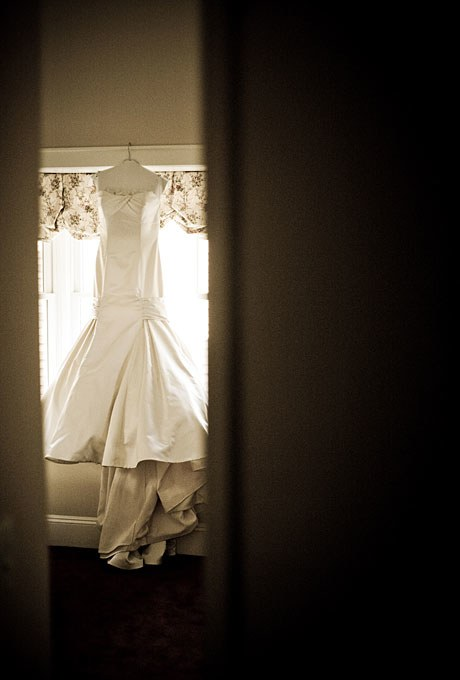 Halloweenske a dark svadby - Obrázok č. 22