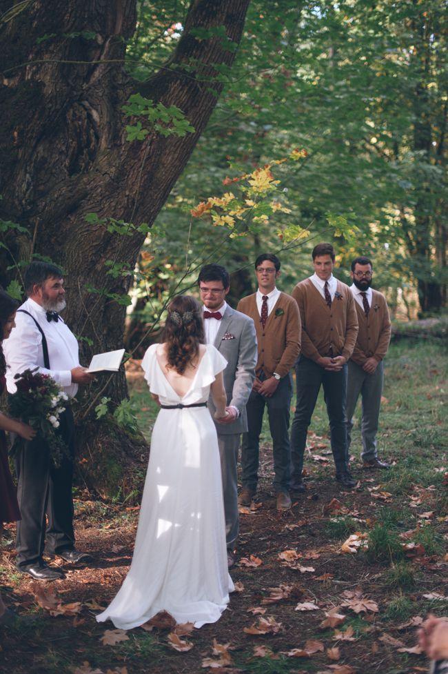 Halloweenske a dark svadby - Obrázok č. 5