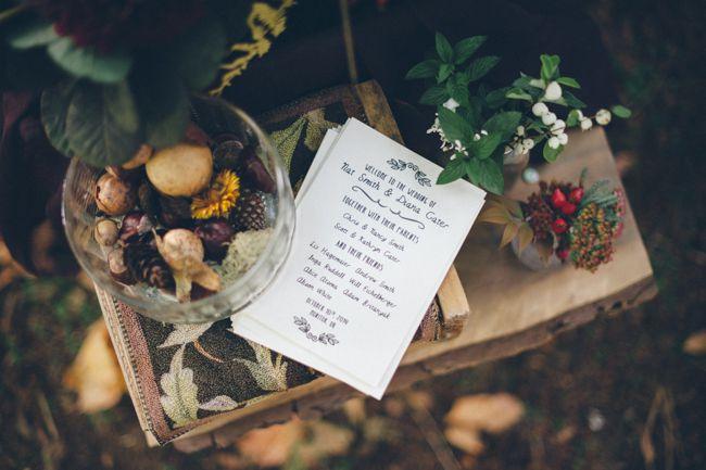 Halloweenske a dark svadby - Obrázok č. 9