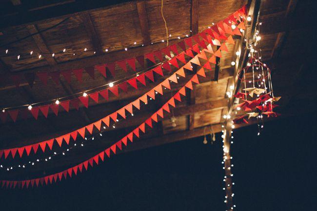 Halloweenske a dark svadby - Obrázok č. 10