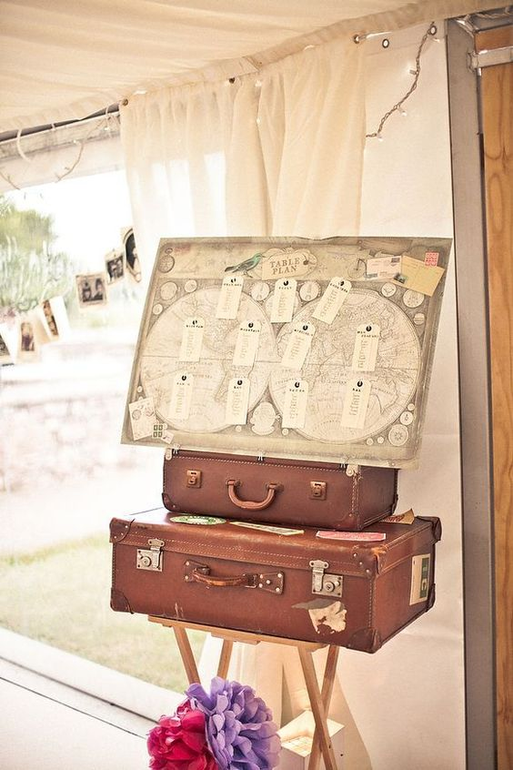 Svadobné inšpirácie pre cestovateľov - Obrázok č. 12