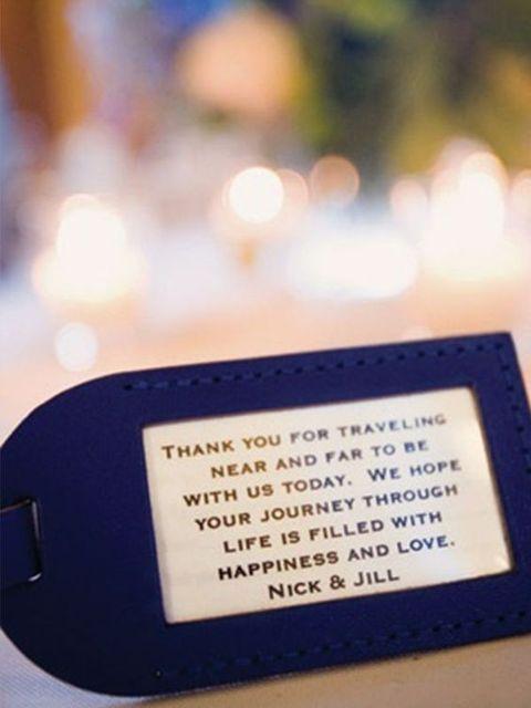 Svadobné inšpirácie pre cestovateľov - Obrázok č. 89