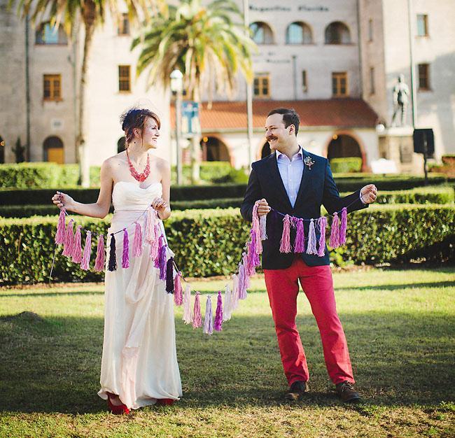 Reálna svadba v štýle Grand Hotel Budapest - Obrázok č. 11