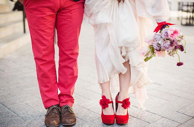 Reálna svadba v štýle Grand Hotel Budapest - Obrázok č. 20