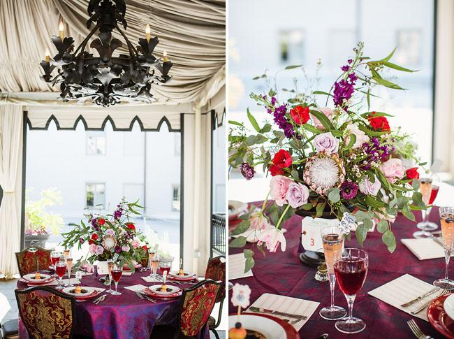 Reálna svadba v štýle Grand Hotel Budapest - Obrázok č. 22