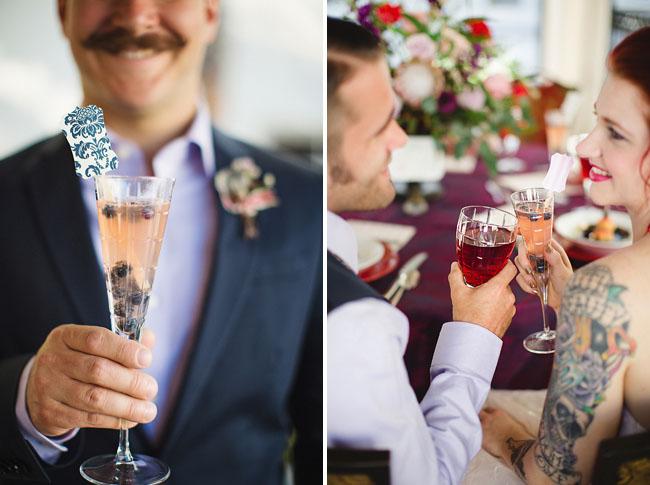 Reálna svadba v štýle Grand Hotel Budapest - Obrázok č. 28