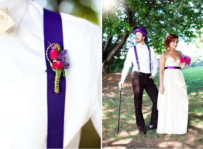 Willy Wonka svadba - Obrázok č. 5