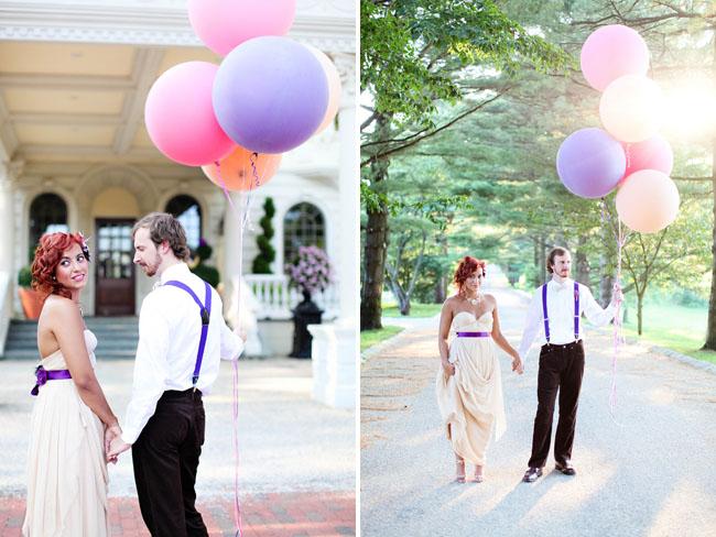 Willy Wonka svadba - Obrázok č. 15
