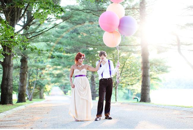 Willy Wonka svadba - Obrázok č. 20