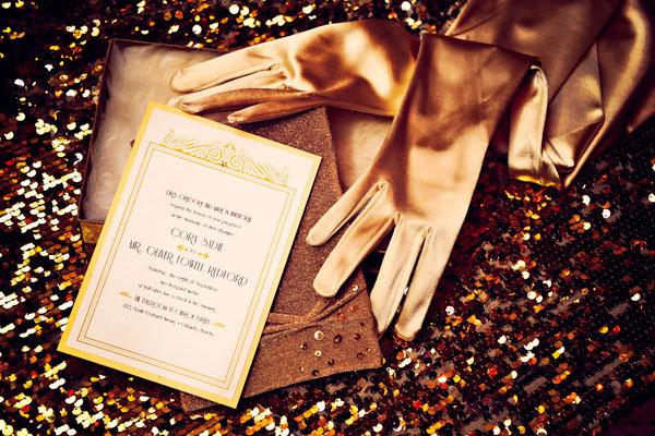 Great Gatsby štýl - Obrázok č. 37