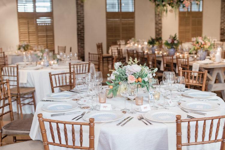 Nežná svadba z Charlestonu - Obrázok č. 30