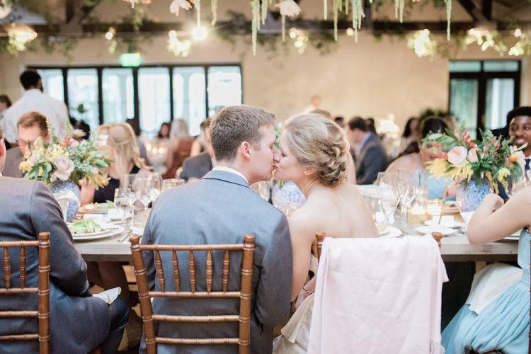 Nežná svadba z Charlestonu - Obrázok č. 34