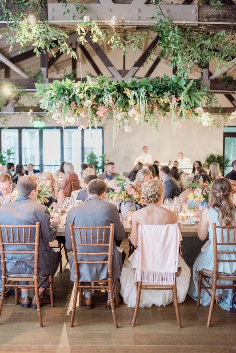 Nežná svadba z Charlestonu - Obrázok č. 35